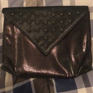 Benefit cosmetics, cosmetic bag